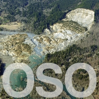Council 2 and Local Unions Donate to Oso Tragedy