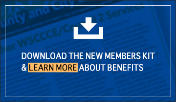 Download new members kit and learn more about benefits.